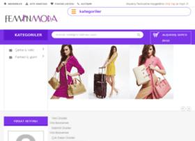 feminmoda.com