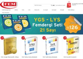 femmarket.com