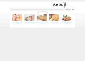 femme-mag.blogspot.com