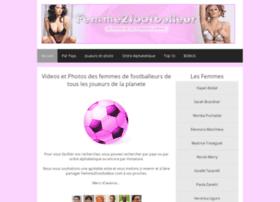 femme2footballeur.com