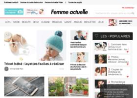 femmeactuelle.com