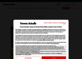 femmeactuelle.fr