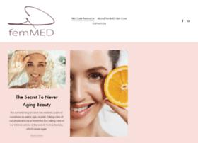 femmed.com