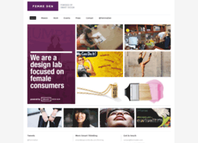 femmeden.com
