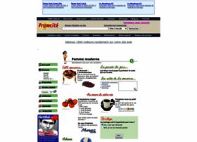 femmemoderne.francite.com