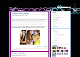 femmeroyale.blogspot.com