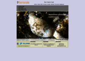 femorale.com.br