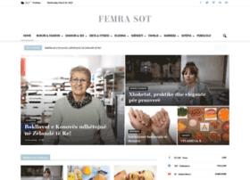 femrasot.com