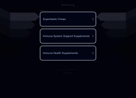 femrite.org