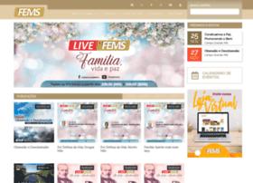 fems.org.br