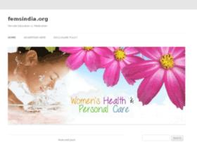 femsindia.org