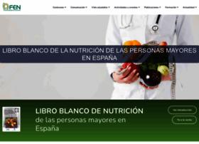 fen.org.es