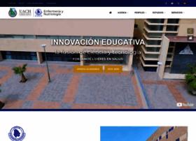 fen.uach.mx
