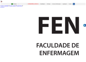 fen.ufg.br