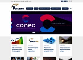 fenacor.com.br
