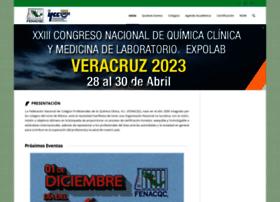 fenacqc.org.mx