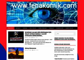 fenakomik.com