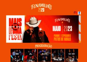 fenamilho.com.br