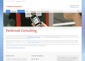 fenbrook.com