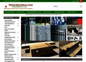 fence-material.com