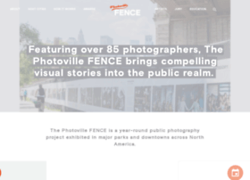 fence.photoville.com