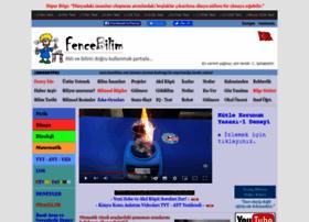 fencebilim.com