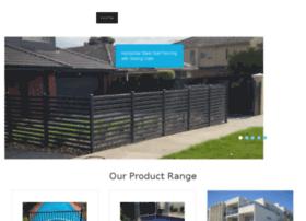 fencefactory.com.au