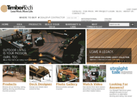 fencescape.com