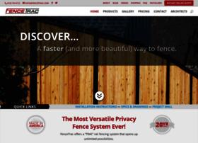 fencetrac.com