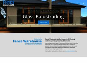 fencewarehouse.com.au