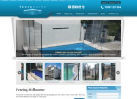 fenceworks.com.au