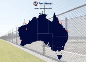 fencewright.com.au