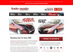 fendermender.com