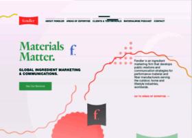 fendler.com