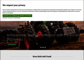 fendt.com