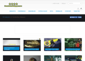 fenerbahcewallpaper.com