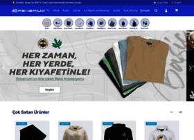 fenerium.com.tr