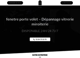fenetre-porte-volet.fr