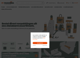 fenfverpakkingen.nl