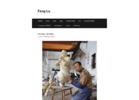 feng-lu.com