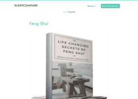feng-shui-and-beyond.com