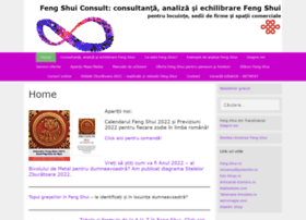 feng-shui-consult.ro