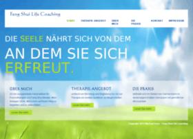 feng-shui-life-coaching.de