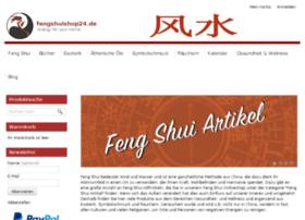 feng-shui-shop24.net