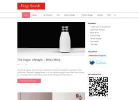 feng-swish.com