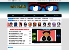 fengkuangcaitu.gamedog.cn