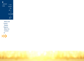 fengrain co uk 543ms com exporttrainingacademy com contact ebay es