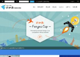 fengrubei.net