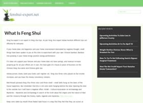 fengshui-expert.net