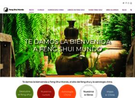 fengshui-mundo.com